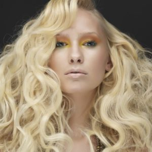 blonde-big-hair