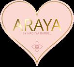ARAYA NYC